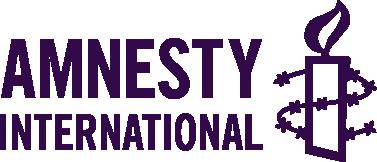 CC-logo-amnesty-01.1