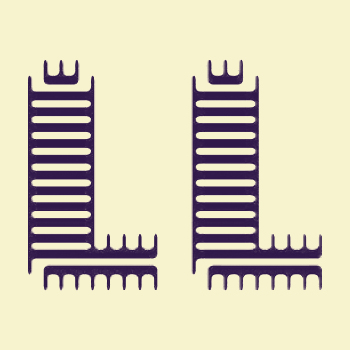CC-logo-lowlands-01