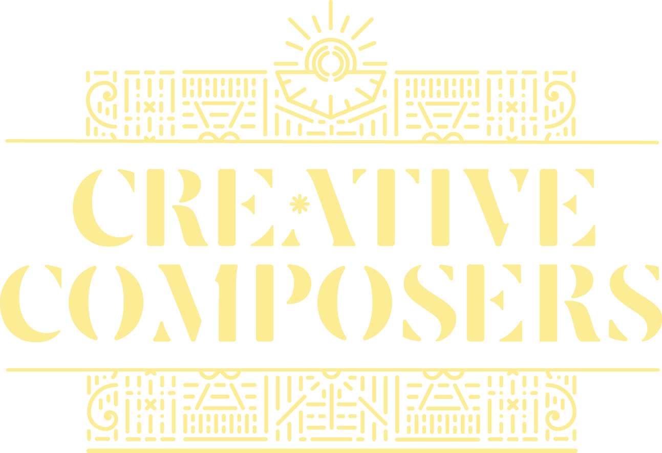 CC-logo-geel