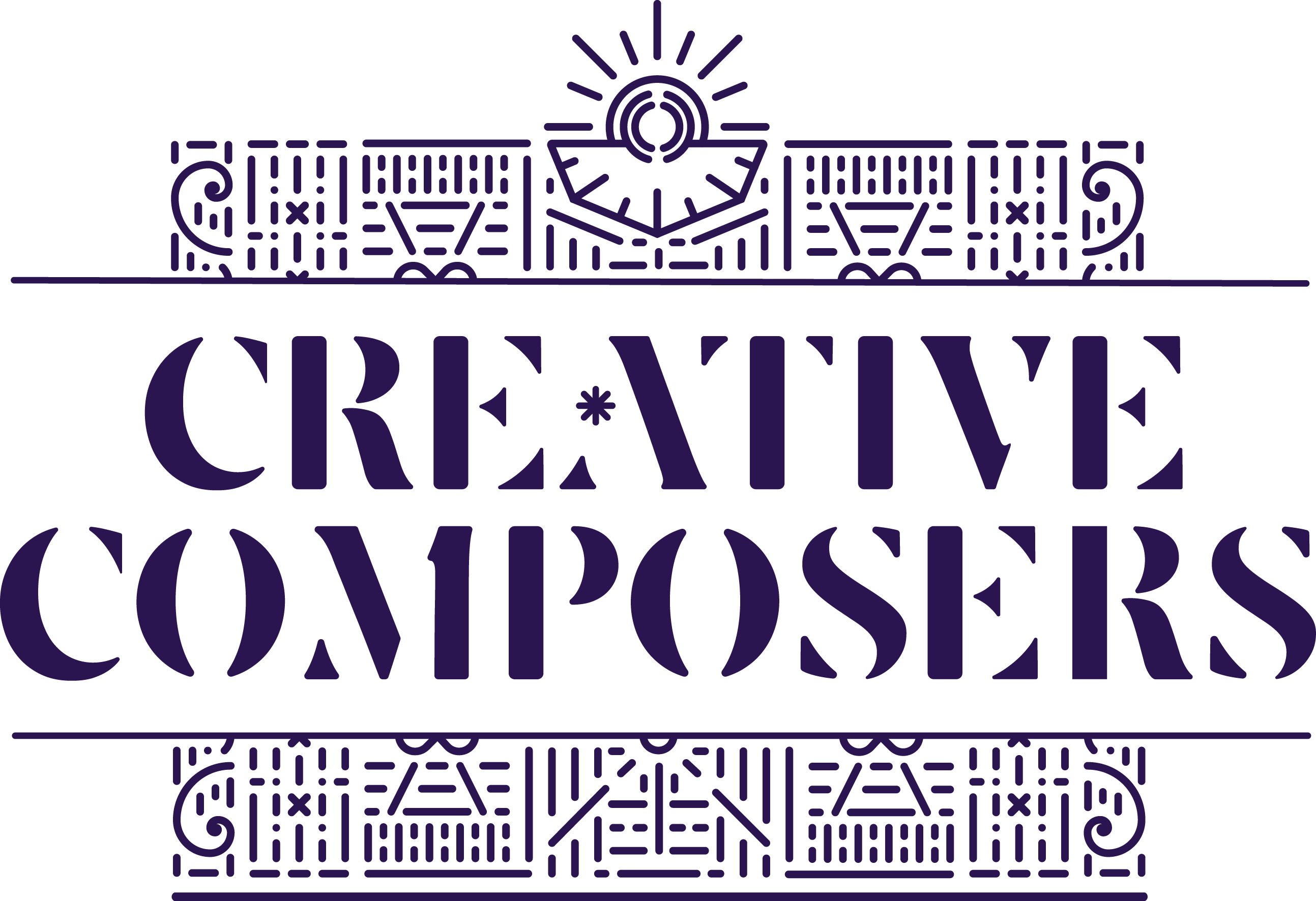 CC-logo-paars